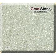 Organic1 декоративный наполнитель GraniStone фото