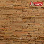 Искусственный камень KAMROCK Скалистый грот фото