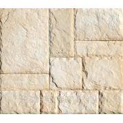 Искусственный камень «Долерит» фото
