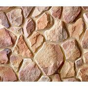 Искусственный камень Рутланд White Hills фото