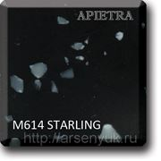 M614 Starling фото
