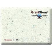 Камелия жидкий гранит GraniStone фото