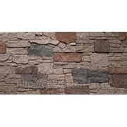 Декоративный камень Аппалаче KV-131 фото