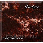 DA062 Antiqua