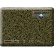 Винтаж жидкий гранит GraniStone фотография