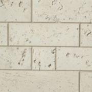 Искусственный облицовочный камень, Еврокам Eurokam, Травертин Travertin фото