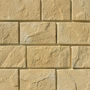 Искусственный камень Вилла Да Винчи, Новита фото