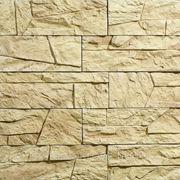 Сланец Монако 72 (Облицовочный искусственный камень) фото