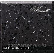 KA014 Universe