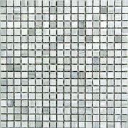 Мозаика из натурального камня Dunes-15 305*305*7 фото