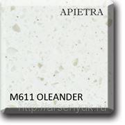 M611 Oleander фото