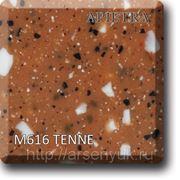 M616 Tenne фото
