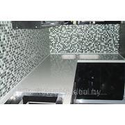 Столешницы из искусственного камня Staron фото