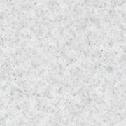 Камрок искусственный камень фото