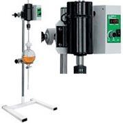 Экстрактор ES-8000D фото