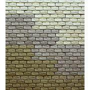 """Искусственный камень """"Тойбрик"""" фото"""