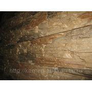 Искусственный камень Сланец мелкозернистый, комбо (0140) фото