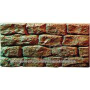 Английский камень 585*390 фото