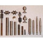 Производство металлических изделий Ташкент фото