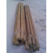 Череноки для лопат в Иркутске фото