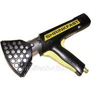 Газовый термоусадочный пистолет Shrinkfast 998 фото