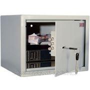 Мебельный сейф - AIKO Т-23 фото