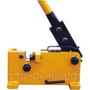 Ручной инструмент для резки металла Blacksmith MR2-20 фото