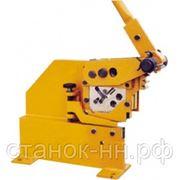 Ручной инструмент для резки металла Blacksmith MR11-22 фото