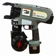 Пистолет для вязки арматуры KW-0041 фото