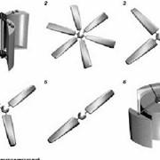 Ветродвигатели фото