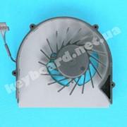 Вентилятор для ноутбука Levono Ideapad V560 фото