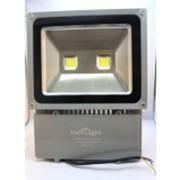 Прожектор LED светодиодный СДО
