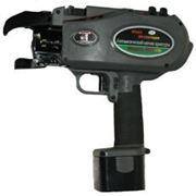 Пистолет для вязки арматуры ММ-400 (автоматический вязчик арматуры) фото