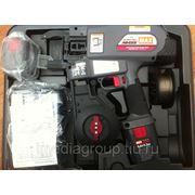Пистолет для вязки арматуры РБ 397 фото