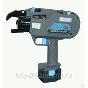 Пистолет для cвязки арматуры XDL-400 фото