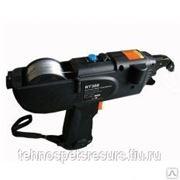 Пистолет для вязки арматуры RT 408 фото