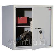 Мебельные сейфы - AIKO Т-40