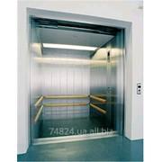 Грузовые лифты Могильовлифмаш фото