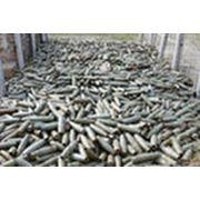 Утилизация боеприпасов фото