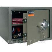 Мебельный сейф VALBERG ASM - 25 CL фото