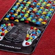 Массажный коврик Reflexmat фото