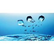 Бурением скважин на воду фото