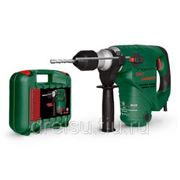 Перфораторы SDS Plus DWT BH-750 BMC