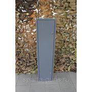 Оружейный сейф OLDI №6 фото