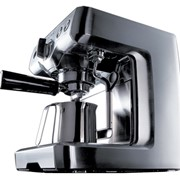 Кофеварки электрические фото