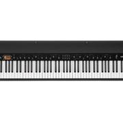 Цифровое пианино Korg SV1-88 (BK) фото