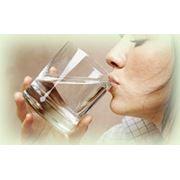 Бурение скважин на воду для частных пользователей фото