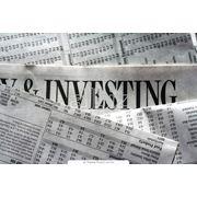 Услуги консультантов по инвестициям в ценные бумаги фото