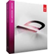 Программное обеспечение Adobe® InDesign® CS5 фото