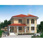 фото предложения ID 2276831